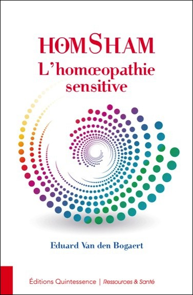 Homsham - L'homéopathie sensitive